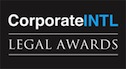 Corporate Int'l Legal Awards